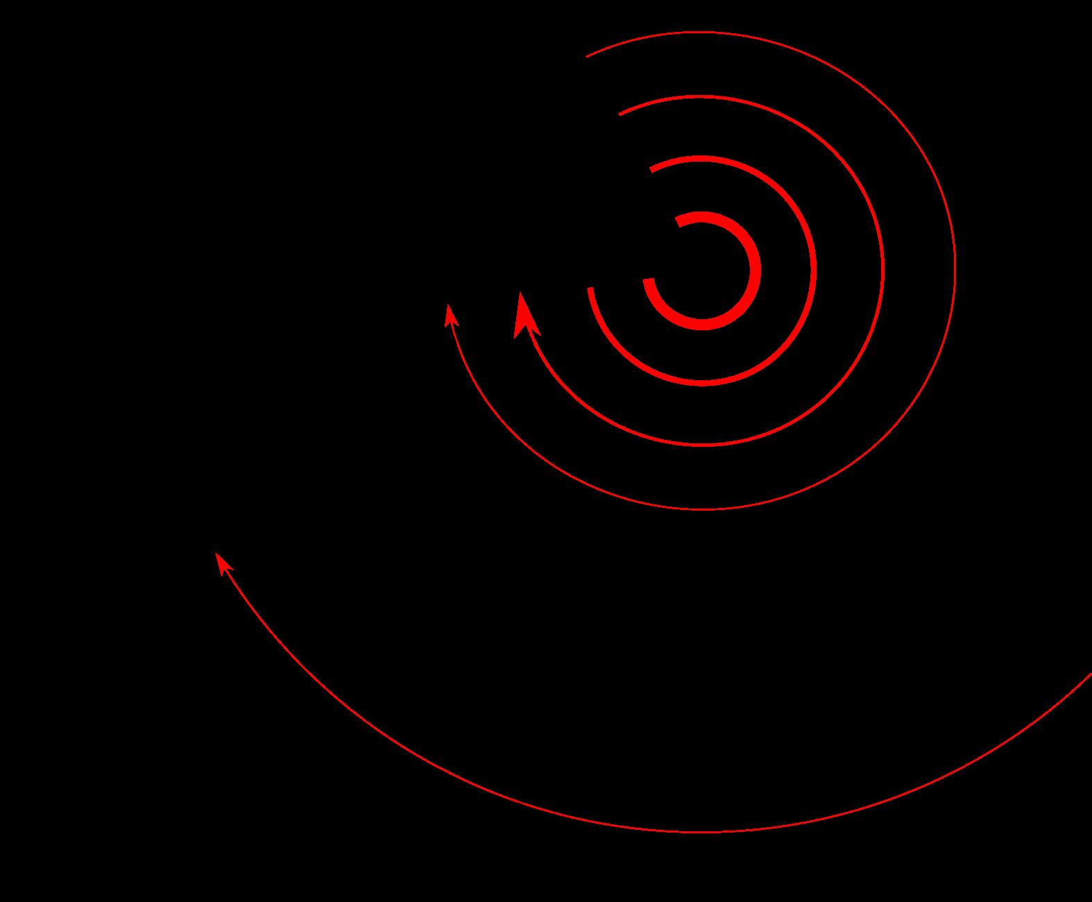 Elektrische Und Magnetische Felder Bi Niedernhausen Eppstein E V
