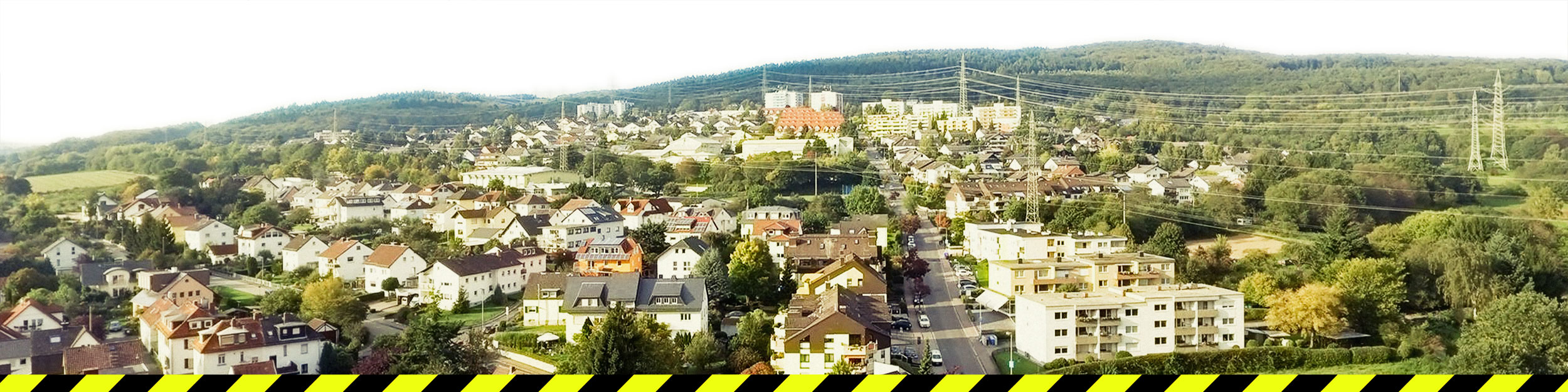 BI.Niedernhausen.Eppstein e.V.